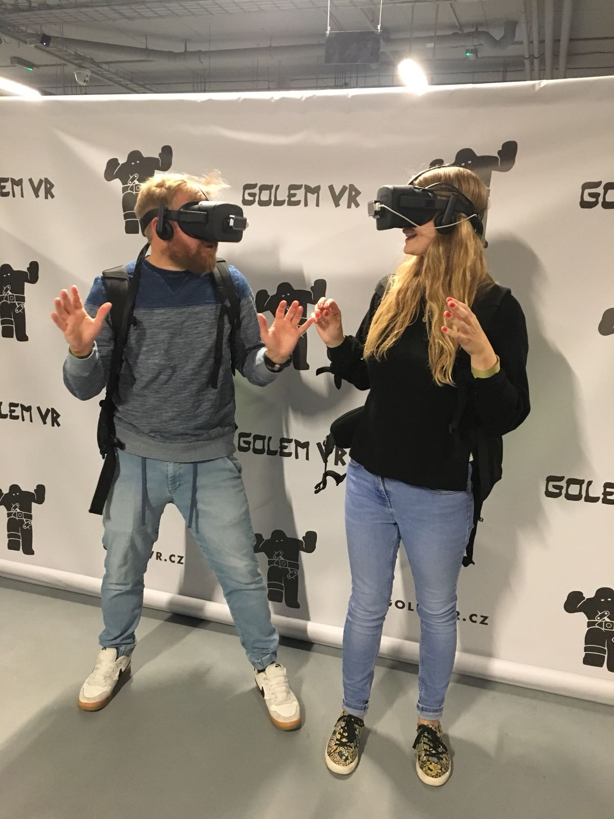 Europes_largest_VR_experience